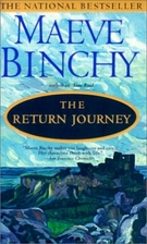 The Return Journey and Other Stories