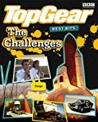Top Gear : The Challenges ( Beast Bits )