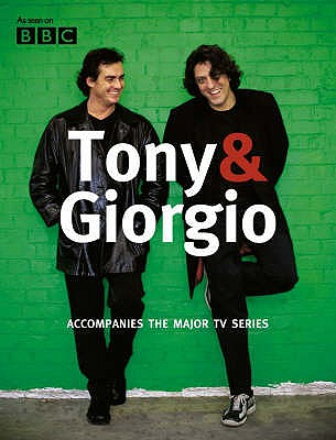 Tony & Giorgio
