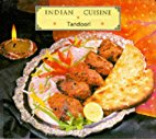 Indian Cuisine : Tandoori