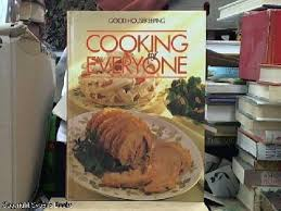Good Housekeeping: Cooking for Everyone