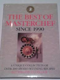 The Best of Masterchef : Since 1990