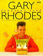 Gary Rhodes' Fabulous Food