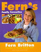 Fern's Family Favourites