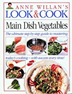 Look & Cook : Main Dish Vegetables