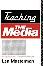 Teaching the Media