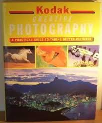 Kodak Creative Photography