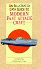 An Illustrated Data Guide to Modern Fast Attack
