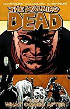 The Walking Dead vol. 18
