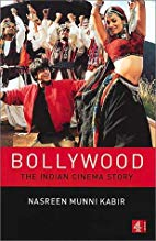 Bollywood : The Indian Cinema Story