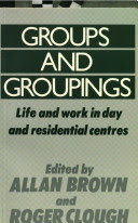 Groups and Groupings