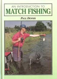 An Introduction to Match Fishing