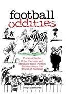 Football Oddities