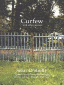 curfew and other stories