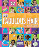 fabulous hair : find your best look!