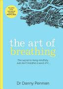 art of breathing