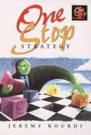 one stop strategy