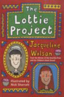 lottie project