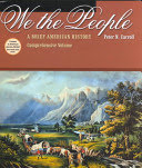 we, the people. a brief american history
