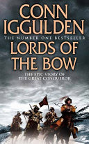 lords of the bow