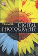 digital photography : an introduction