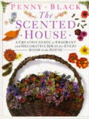 the scented house