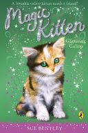 magic kitten : a glittering gallop