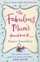 the fabulous mum's handbook