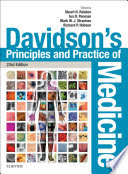 davidson's principles and practice of medicine 14 edition by john macleod