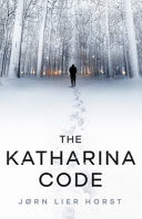 katharina code the