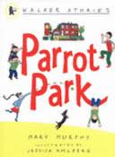 parrot park