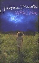 wish i may