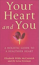 your heart and you