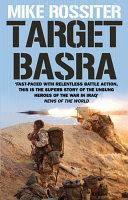 target basra