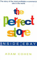 the perfect store