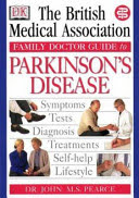 b.m.a: family doctor guide to parkinson's disease