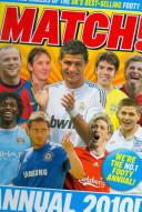 match! 2010
