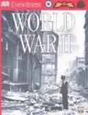 eyewitness : world war ii