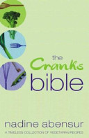 cranks bible