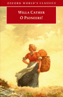 o pioneers! (oup)