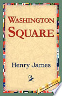 washington square (oup)