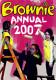 brownie annual 2007