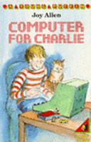 computer for charlie