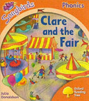 songbirds: clare and the fair