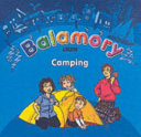 camping ( balamory )
