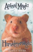 animal magic : hamstermagic