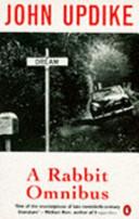 a rabbit omnibus