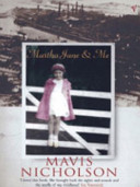 martha jane and me