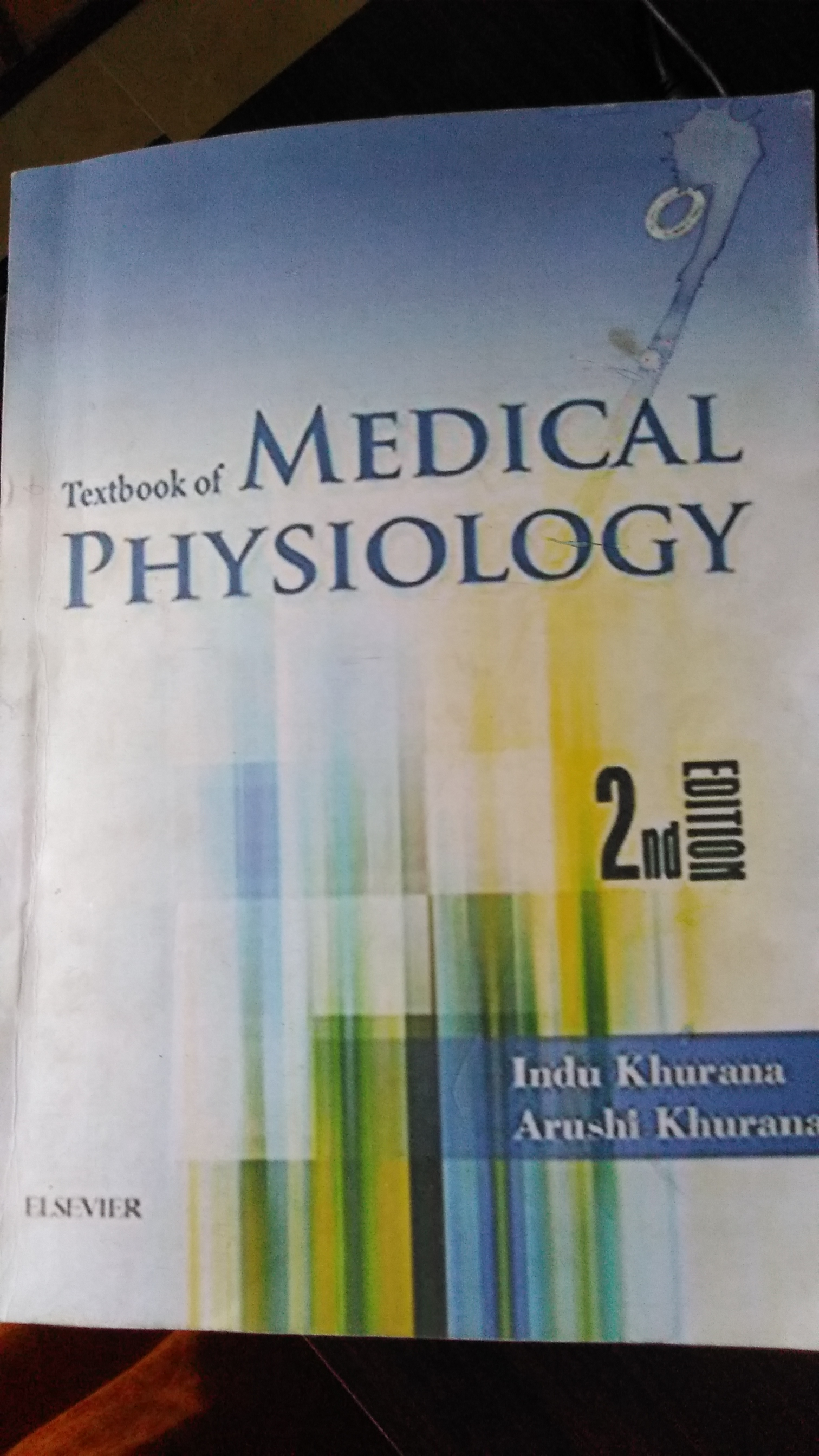 Best Textbooks (Medical) Books Online Buy Sell Marketplace in Pakistan