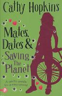 mates, dates & saving the planet